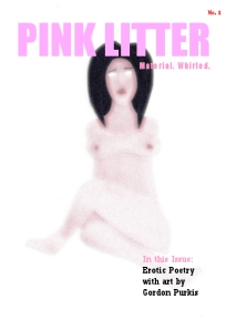 pinklitter1cover